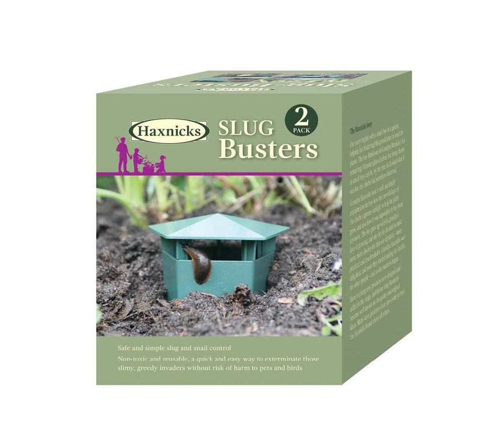 50-2560 Haxnicks Slug Busters.jpg
