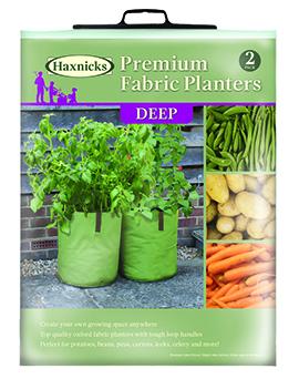 50-8500 Tierra Garden Haxnicks Deep Premium Fabric Planters WEB.jpg