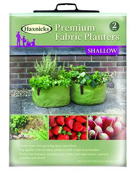 50-8520 Tierra Garden Haxnicks Shallow Premium Fabric Planters WEB.jpg