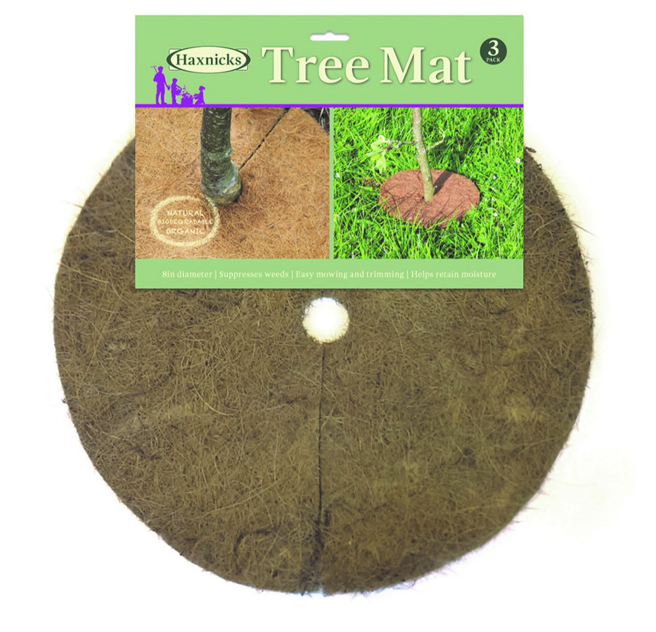 50-9500 Tierra Garden Haxnicks 8 in Tree Mat WEB.jpg