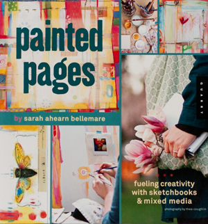 paintedpages.cover.jpg