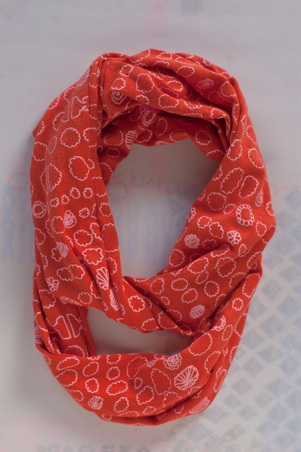 scarves-13.jpg
