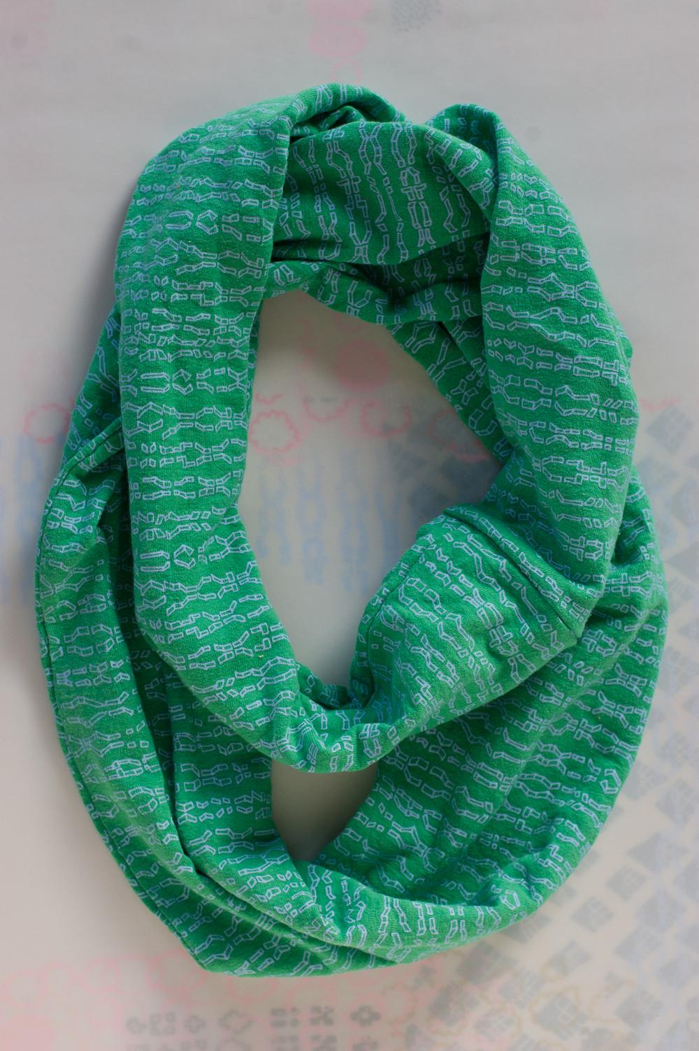 scarves-12.jpg