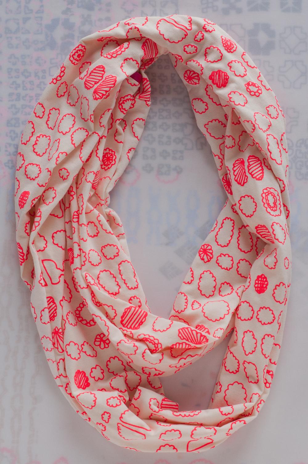 scarves-11.jpg