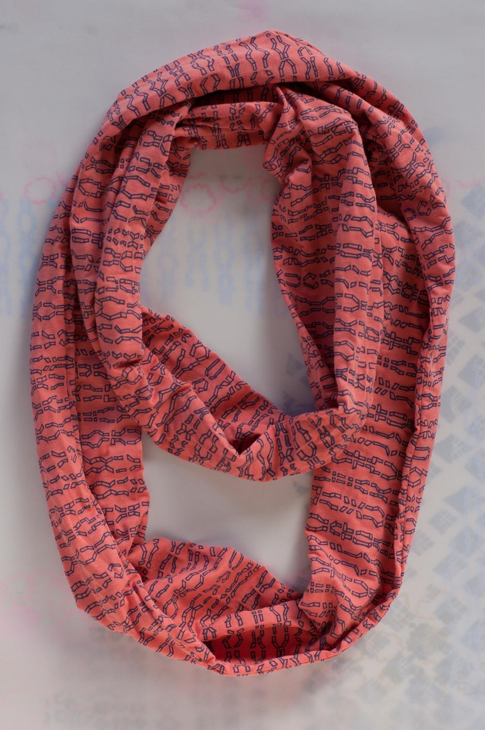 scarves-15.jpg