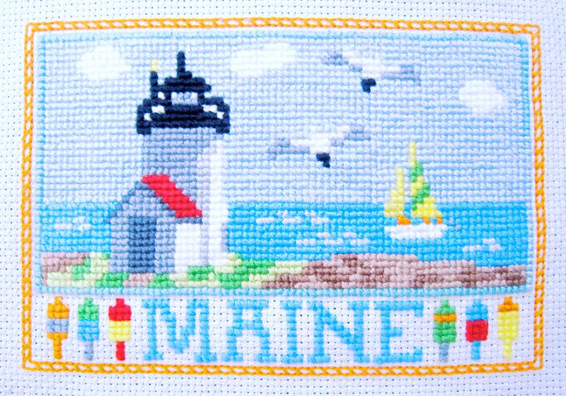maine-stitch.jpg