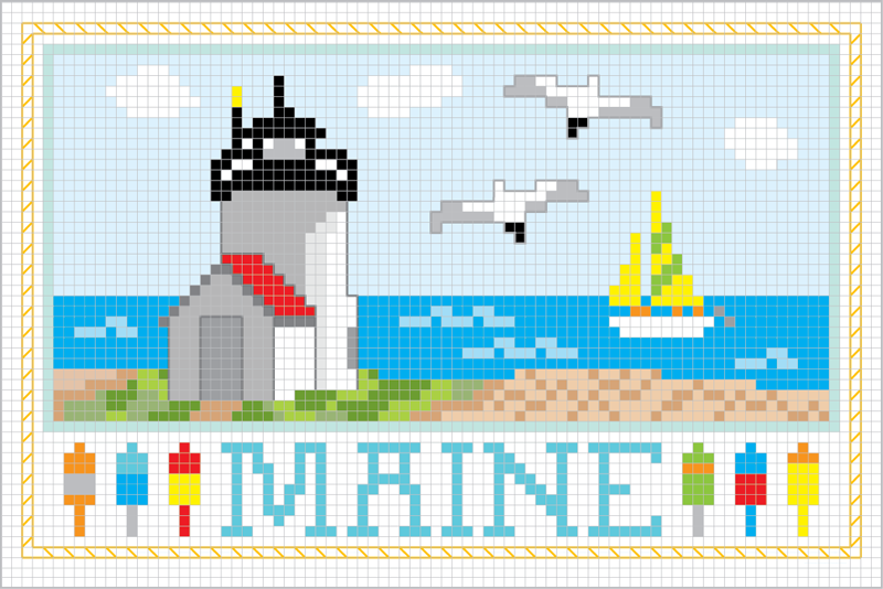 lighthouse-cross-stitch.png