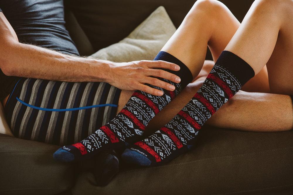 fairisle socks.jpg