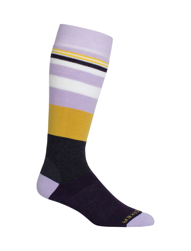 fibonnacci sock.jpg