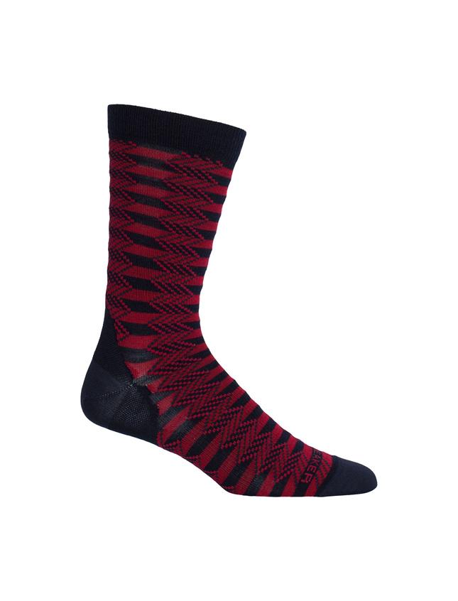 slopes sock.jpg