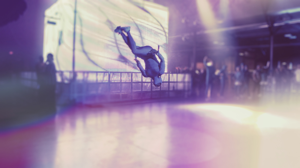 LAN_dancer.jpg