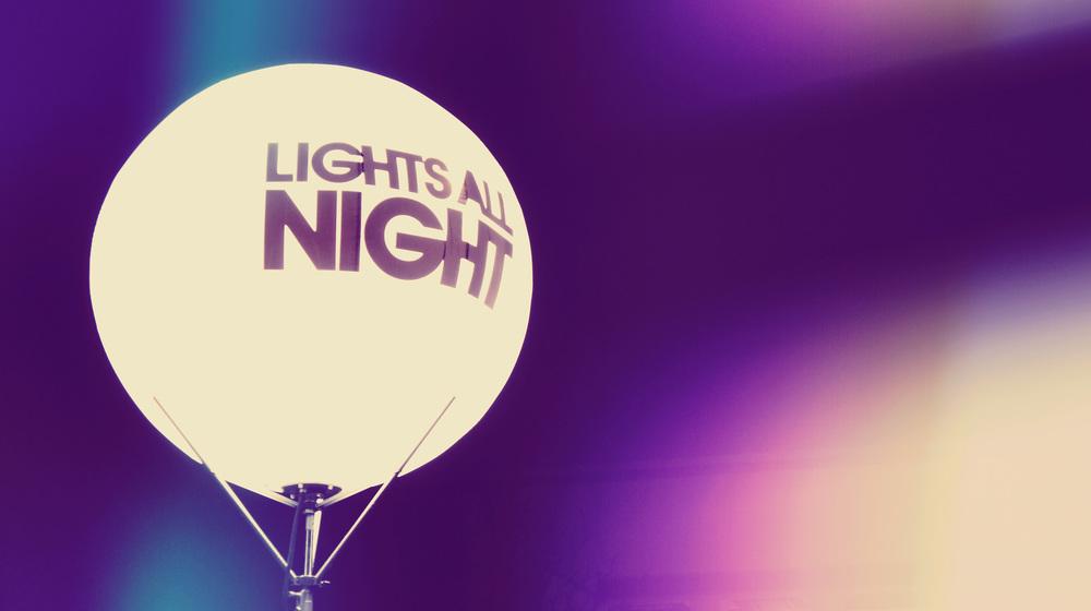 LAN_light_RESIZED.jpg