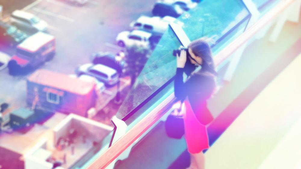 Girltakingpicture_RESIZED.jpg