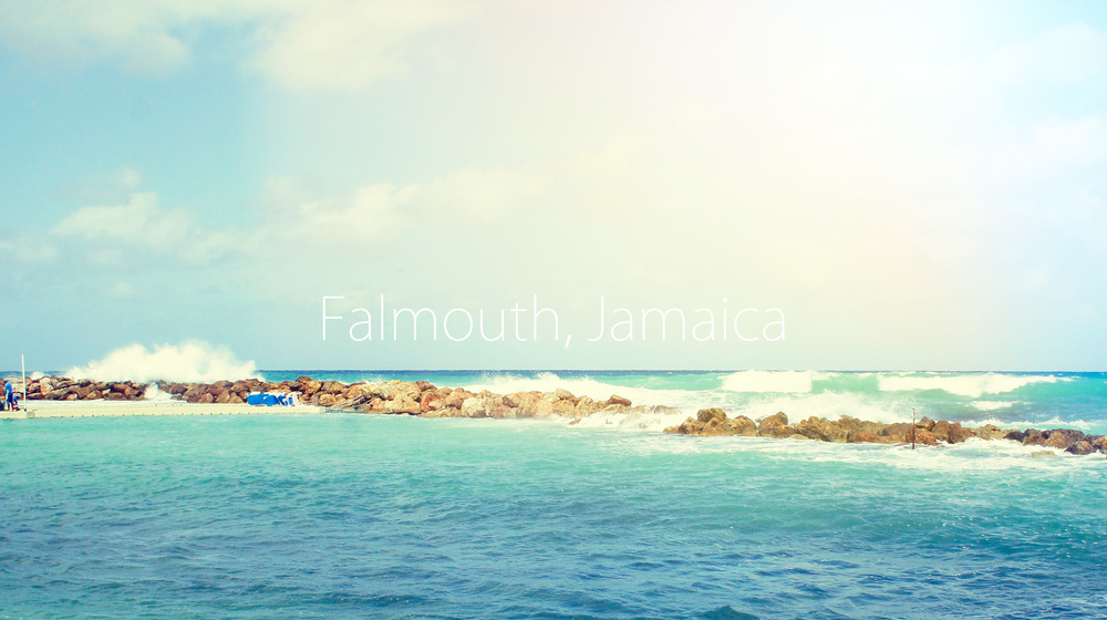Jamaica_4_RESIZED.jpg