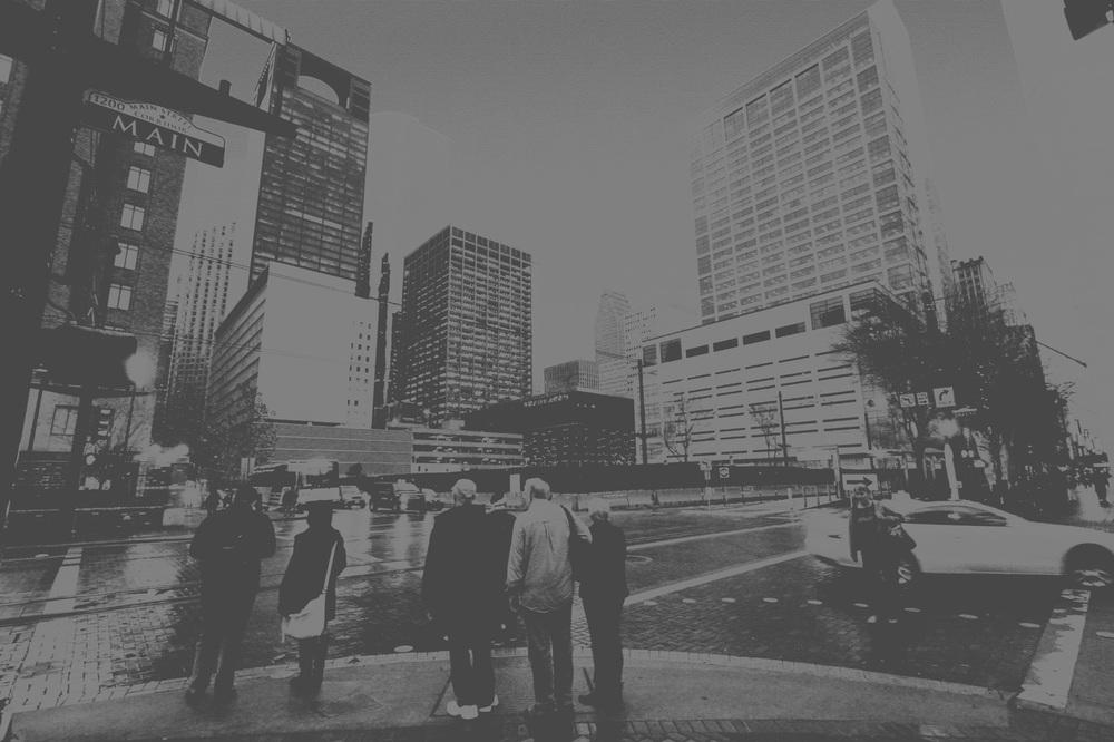 City_5.jpg