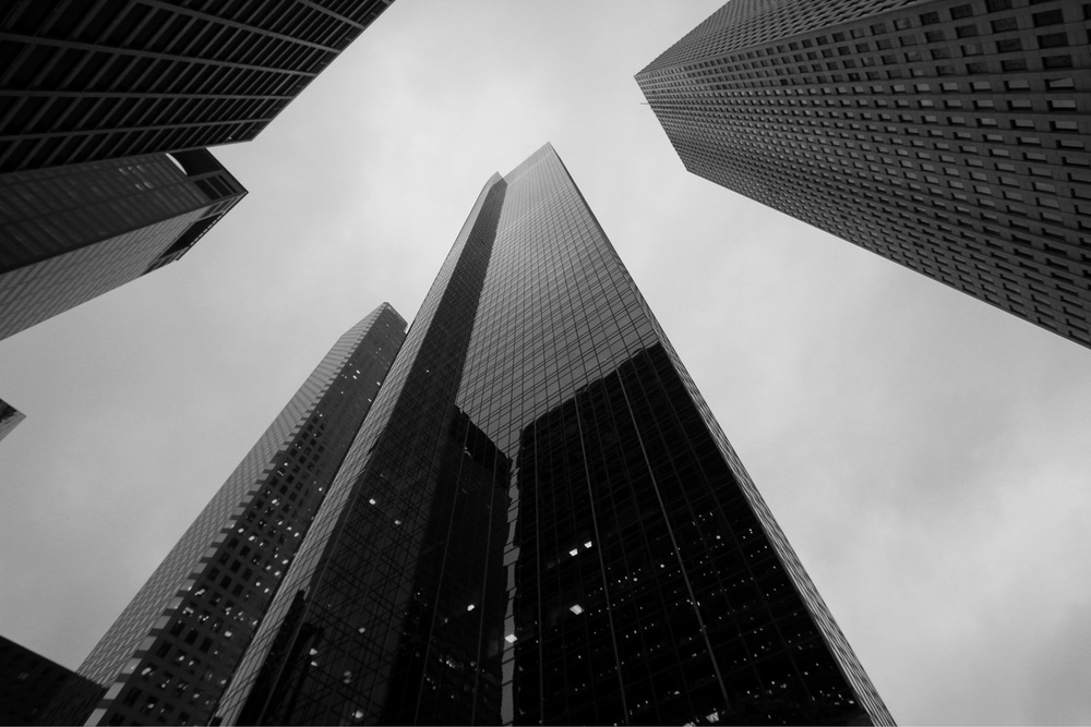 downtown_city.jpg