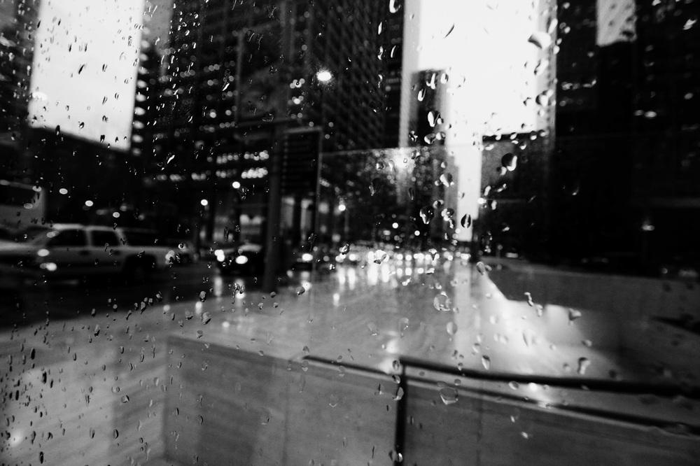 downtown_city5_RainGlass.jpg
