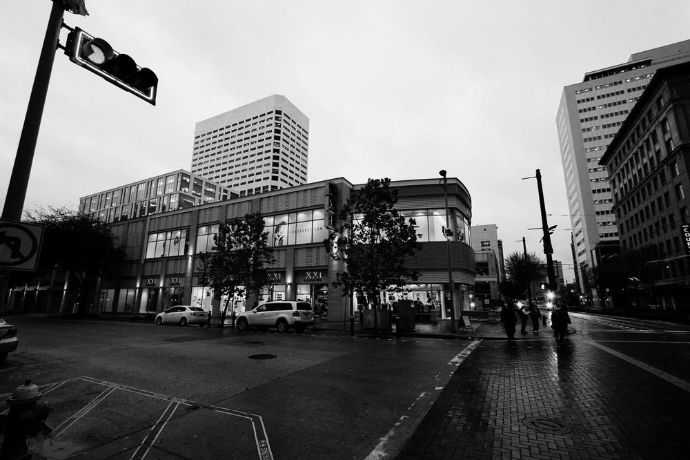 downtown_city4_XXI.jpg