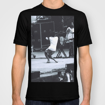 Gambino gets down BUY $22.00