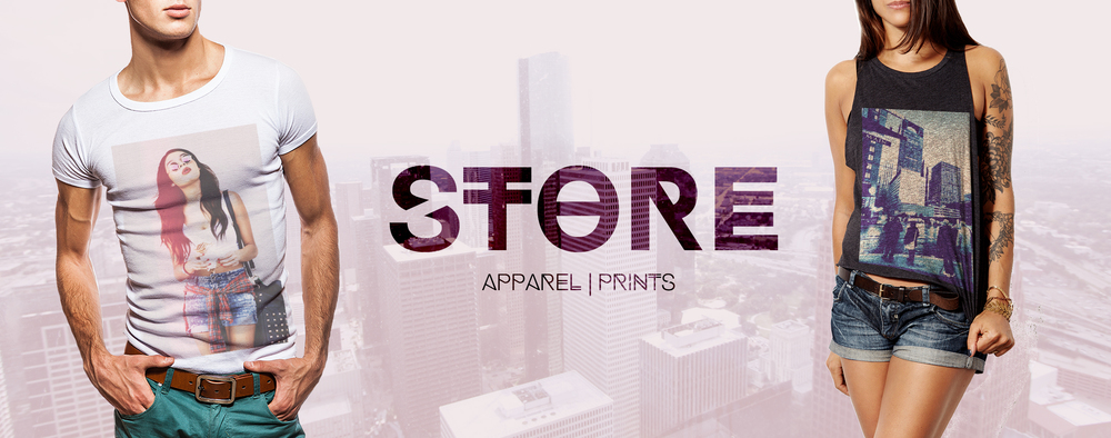 Store_Header_3_Apparel.jpg