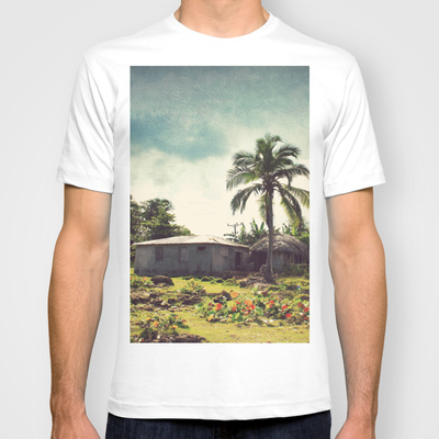 Beach Side BUY $22.00