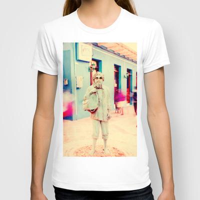 Hipster Columbus BUY $22.00