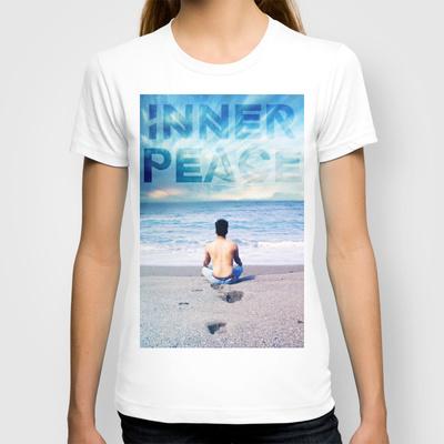 INNER PEACE BUY $22.00