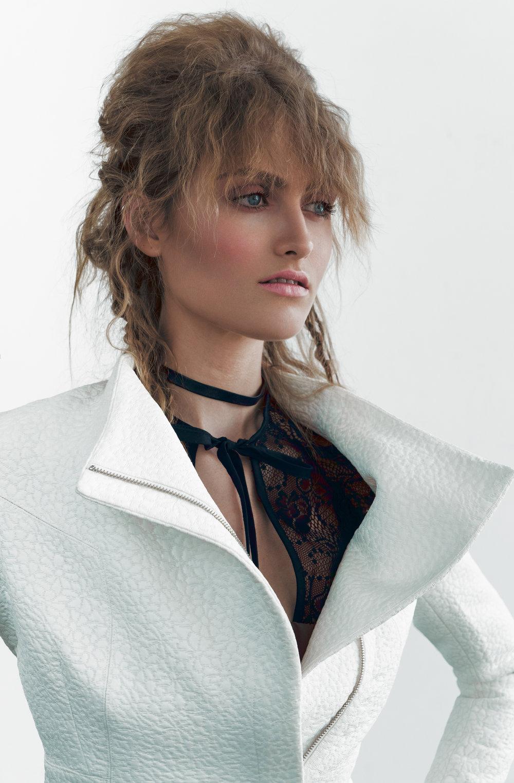 Emma Silverton   Elite Model Management