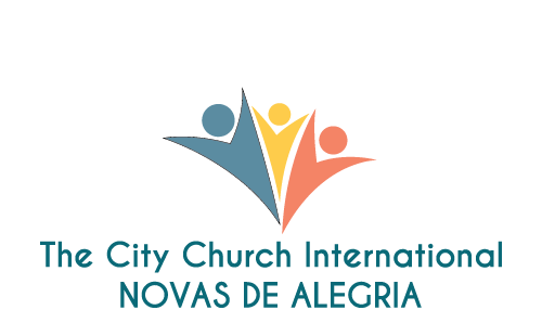 Logo_Church_Center-01.png