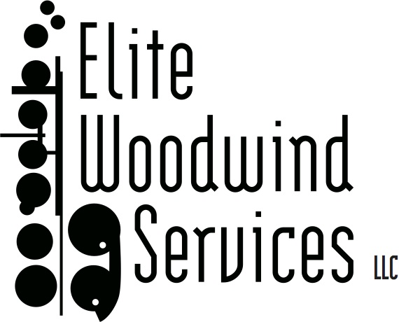 Elite Woodwind Services