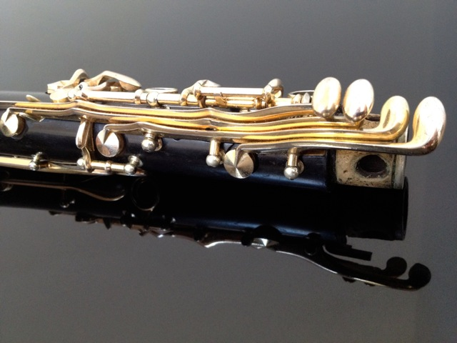 Gold Plated Clarinet 2.jpg