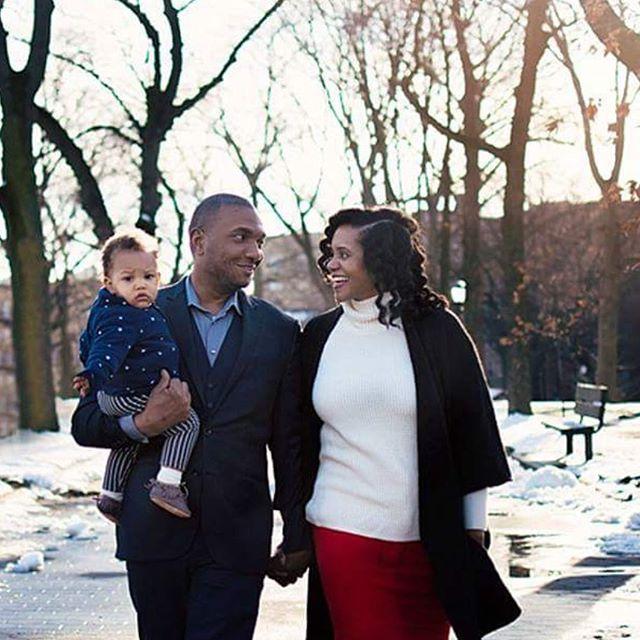 #family