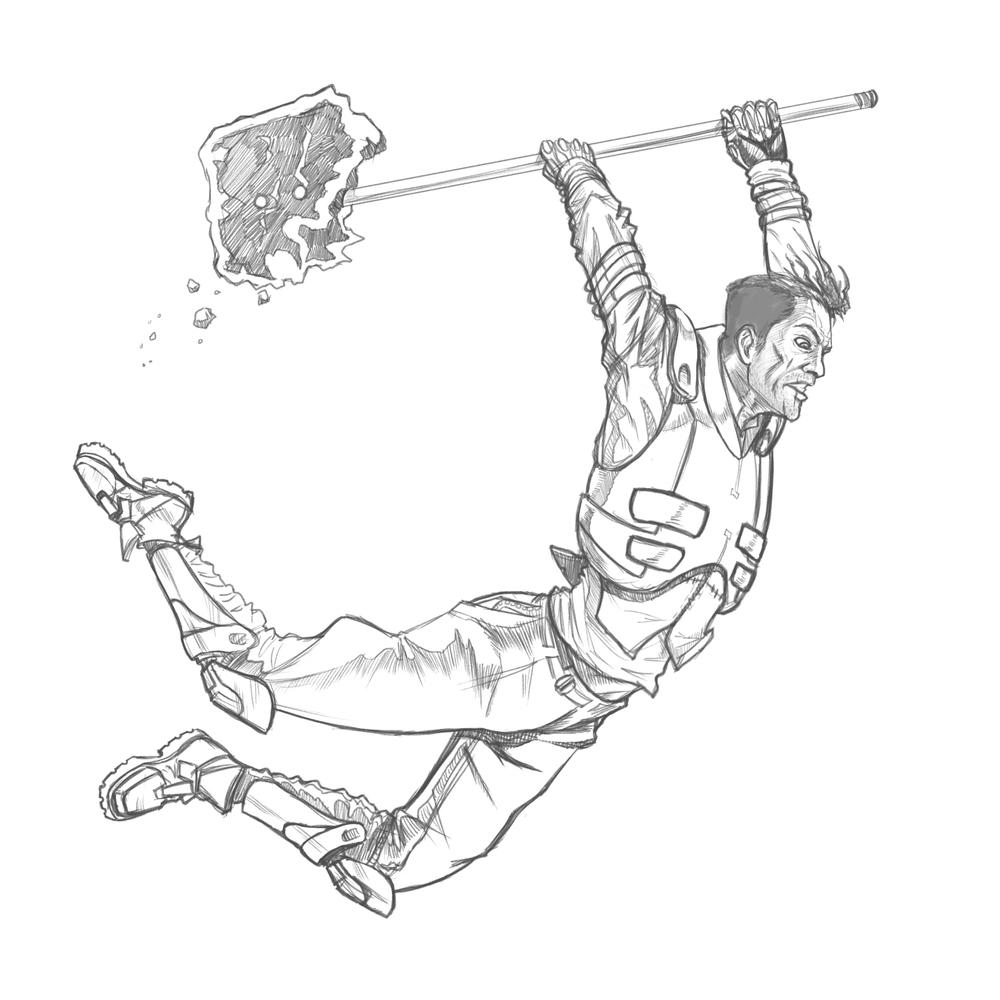 rook_jump_sketch.jpg