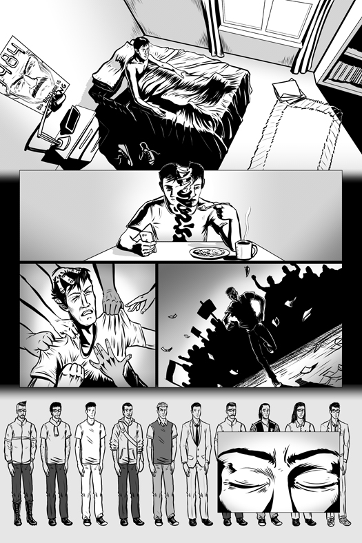 EXCO_PAGE3_inks_only_SM.jpg