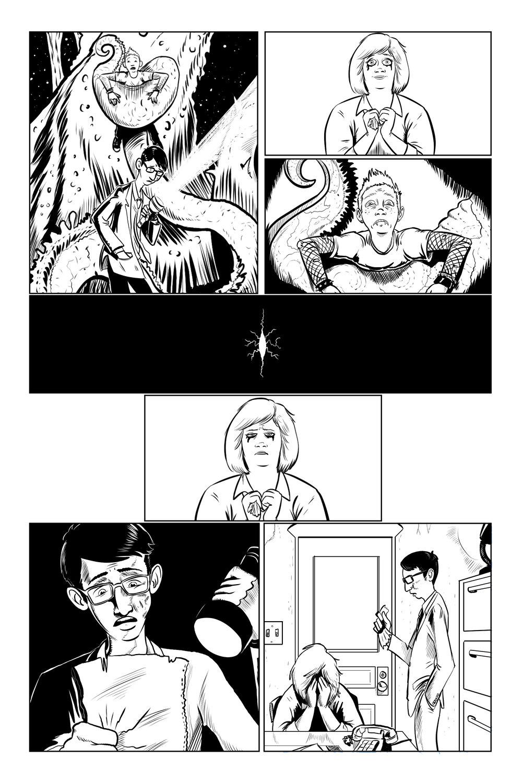 PAGE5_INK_edit.jpg