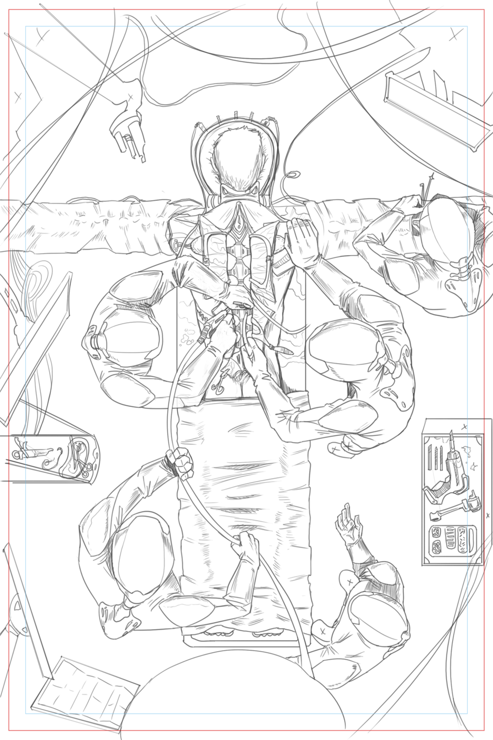 PAGE_PENCILS5.png
