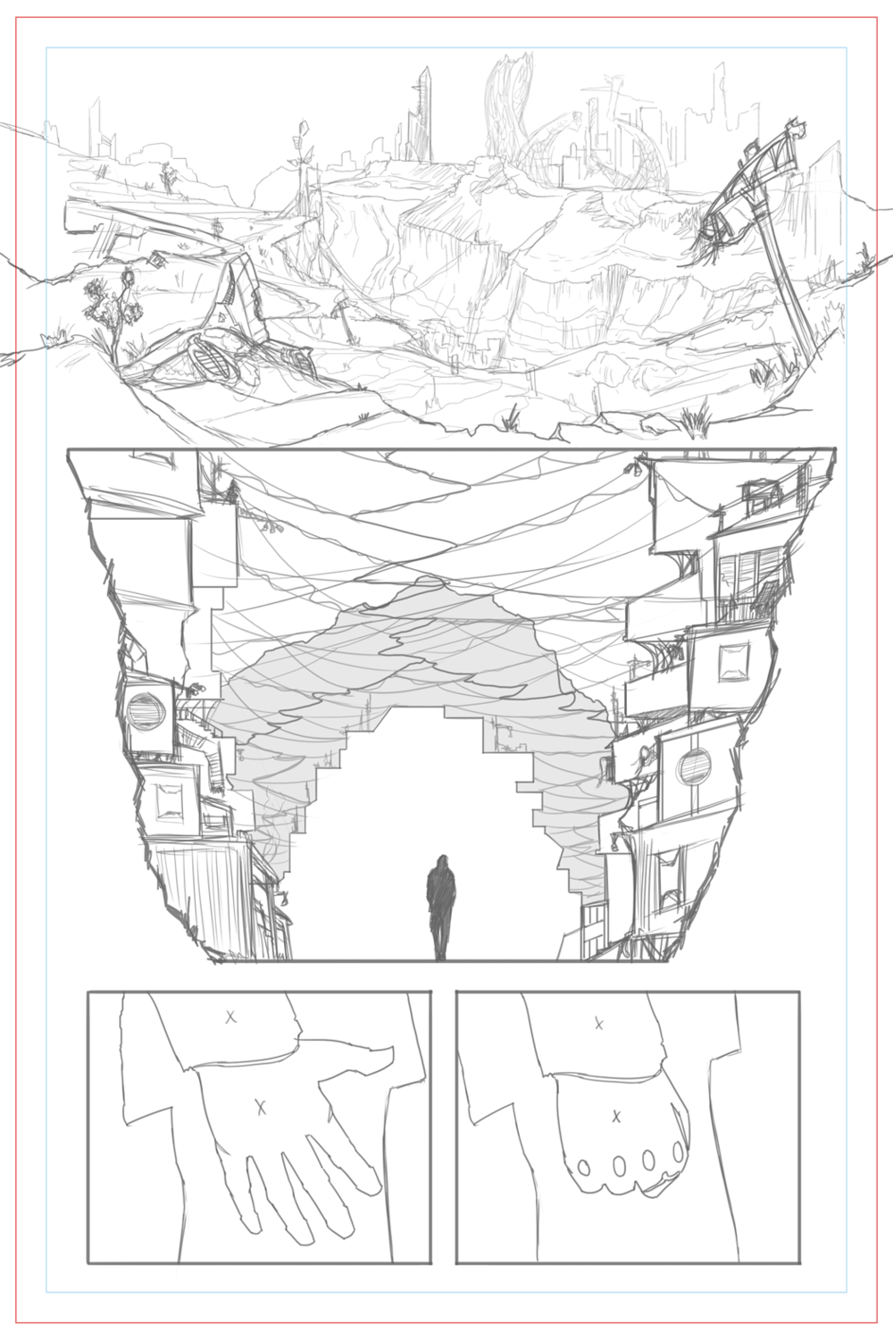 PAGE_PENCILS7.png
