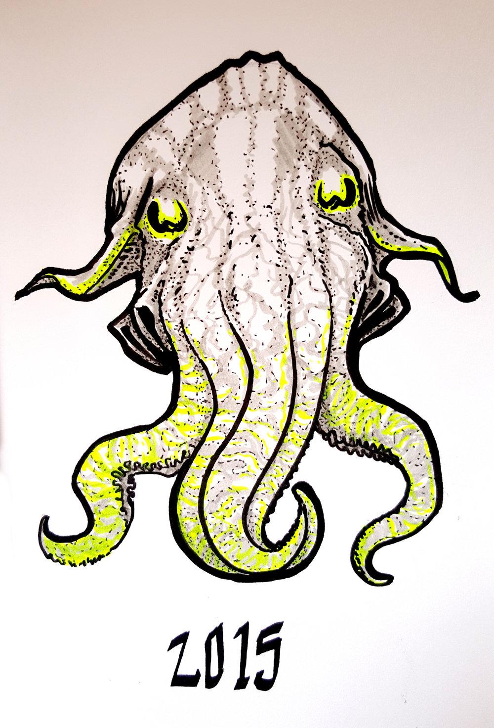 2_cuttlefish.jpg