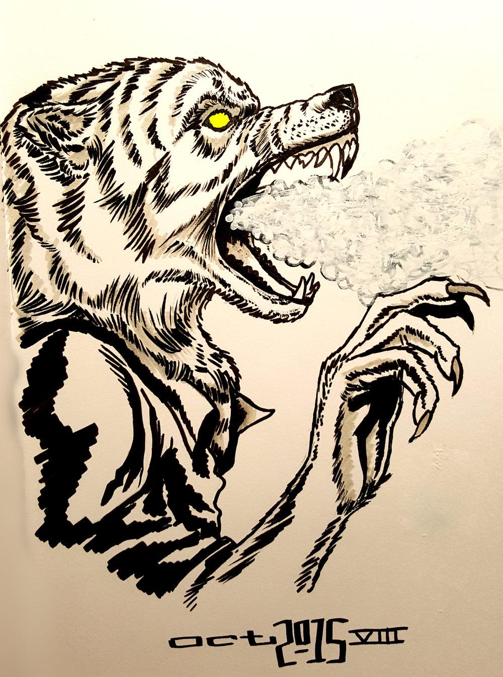 8_howl.jpg
