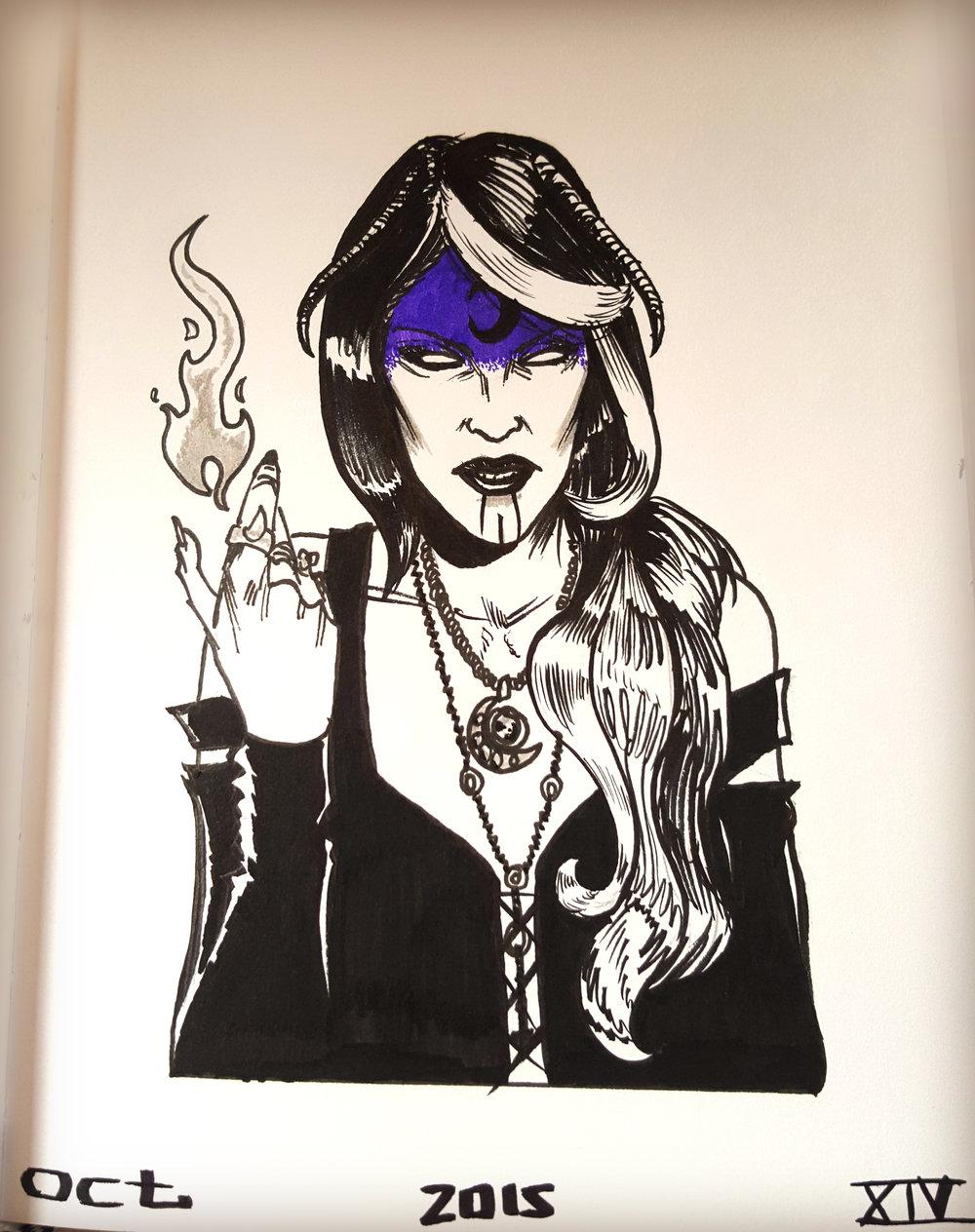 14_witch.jpg
