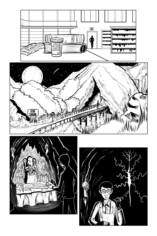 PAGE3_INK_edit.jpg