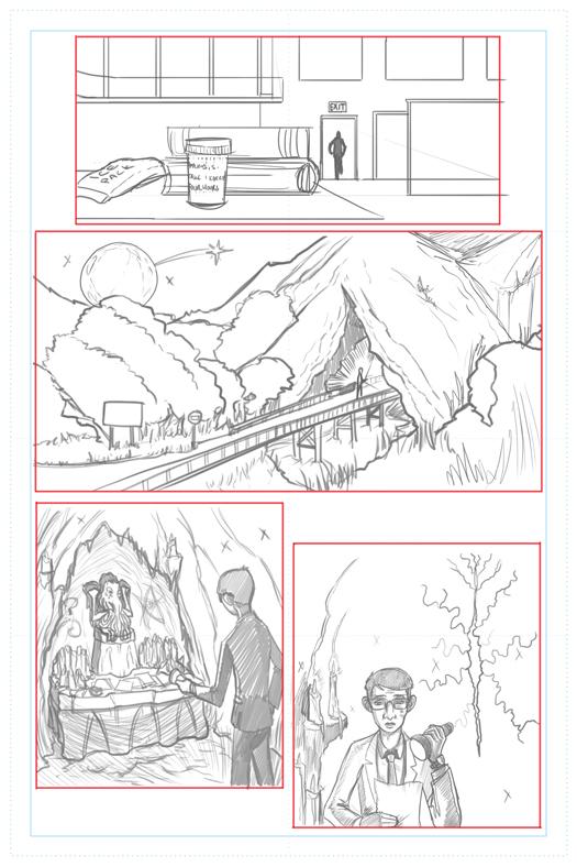 PAGE3_PENCIL_edit.jpg