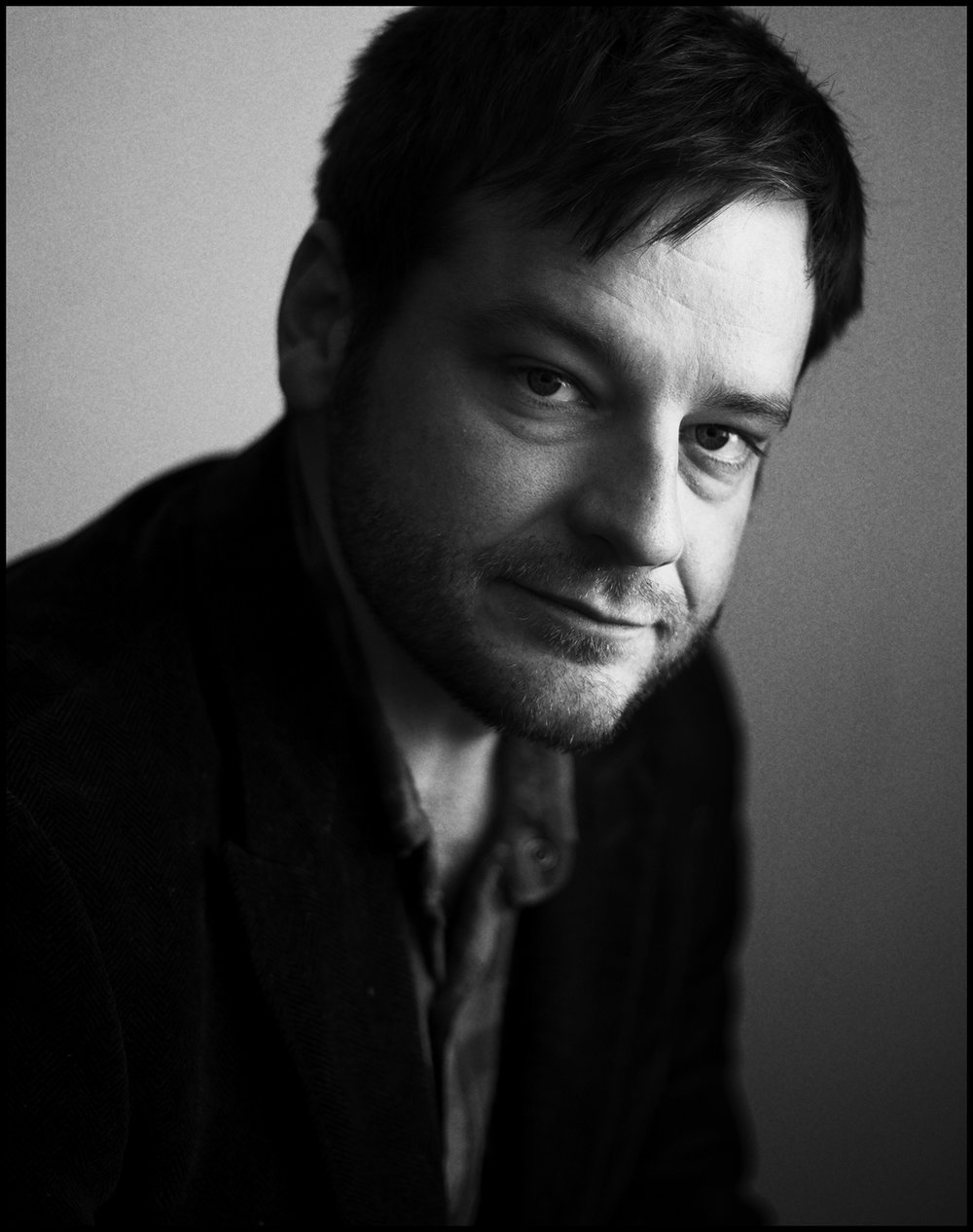 Andre Karpov, 2012