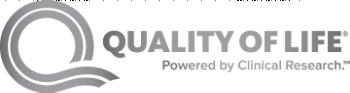QOL-Logo.png