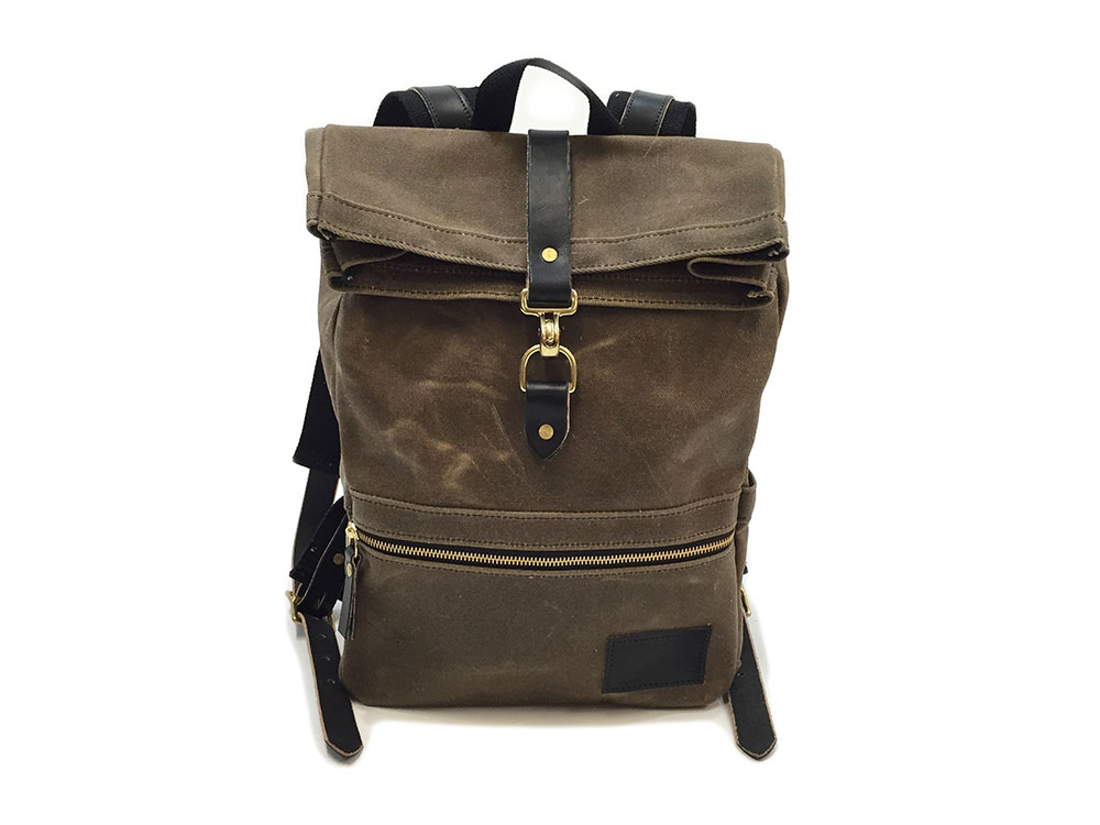 black-anchor-socality-book-bag-tan-01.jpg