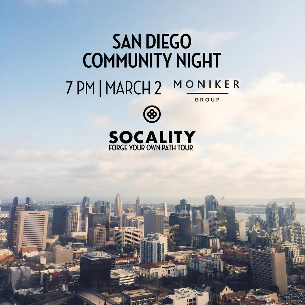 SDCommunityNight-web.jpg