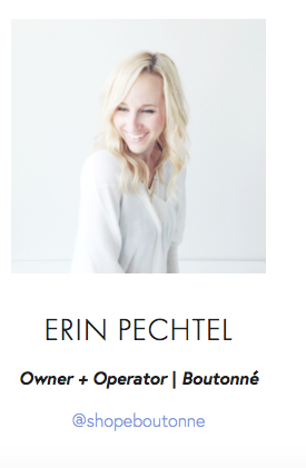 Erin Pechtel will host a workshop at Socality Live San Diego July 29-August 1 2015.