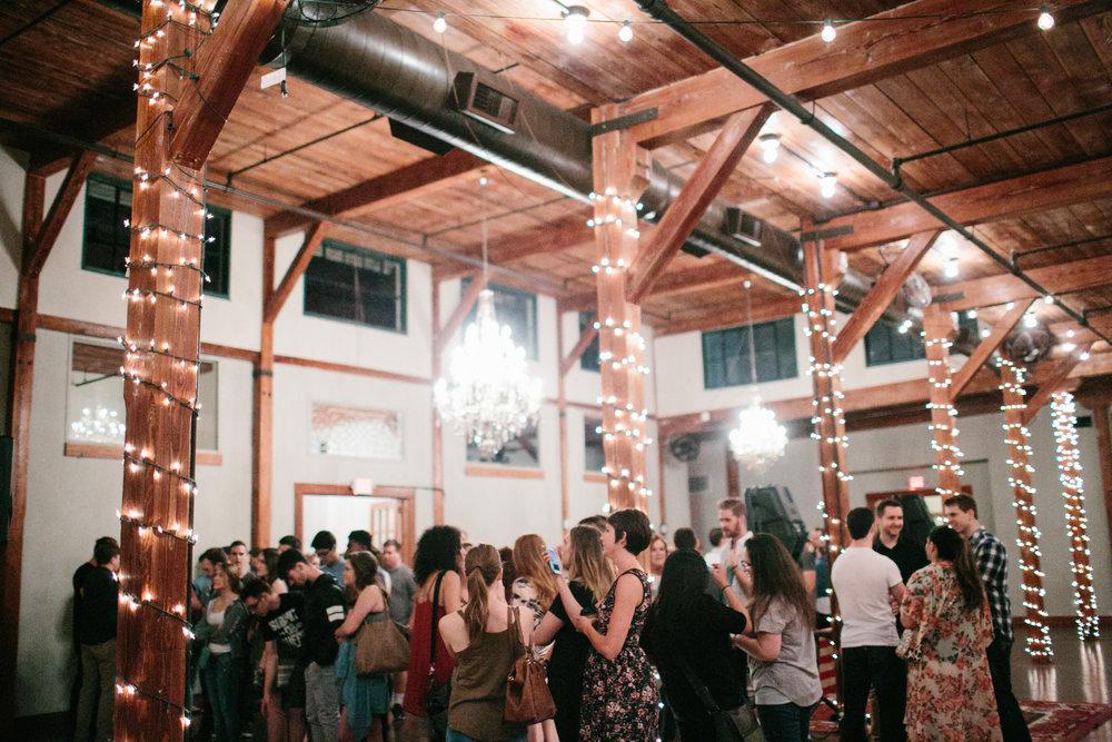 5-30-15  Socality Community Night-0144.jpg