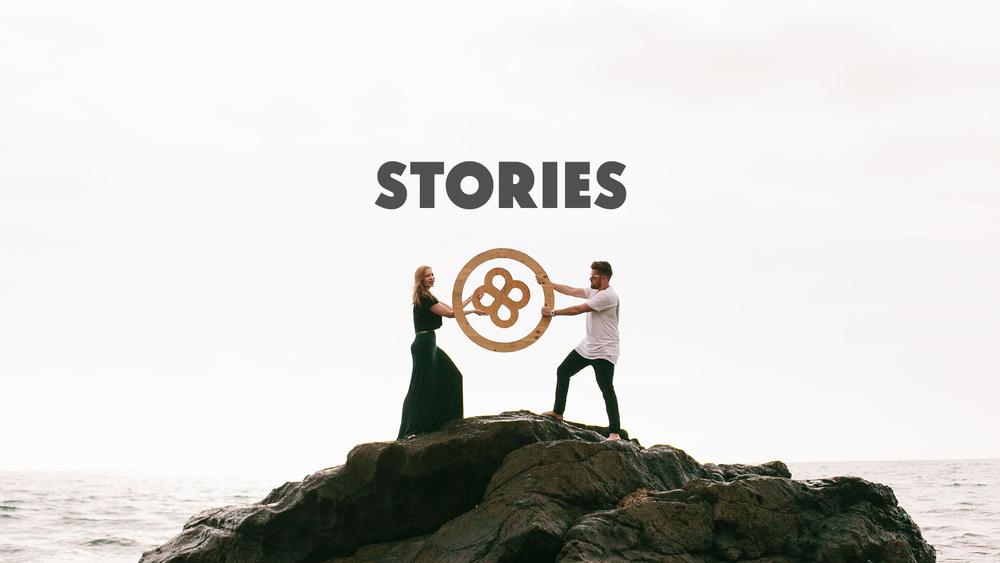 sdstories3.jpg