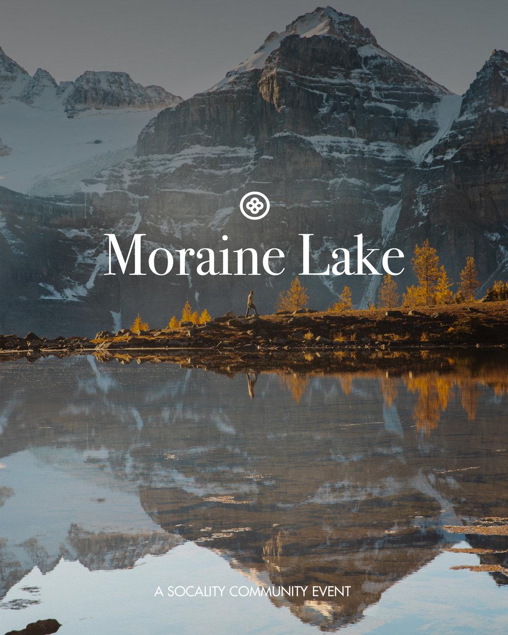 Moraine-4x5_1.jpg